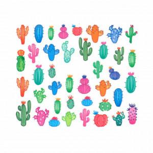 Tatuaj Cactus BN1272