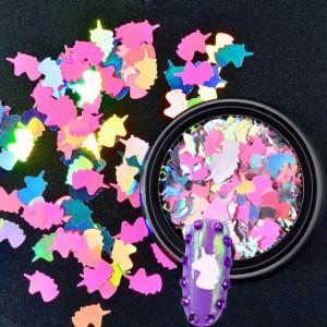 Paiete unicorn