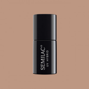 Semilac 138 Perfect Nude 7ml