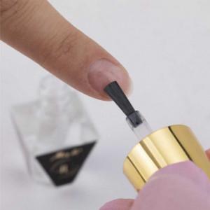 Solutie Nail Fix Mollylac 10ml