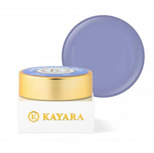 Gel color premium UV/LED Kayara 042 Iris