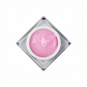 Jelly Cotton Pink 15ml