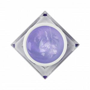 Jelly Moonlight Violet 30ml