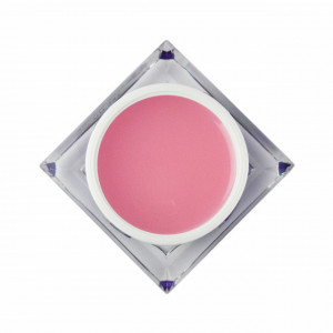 Perfect French Rose 50ml