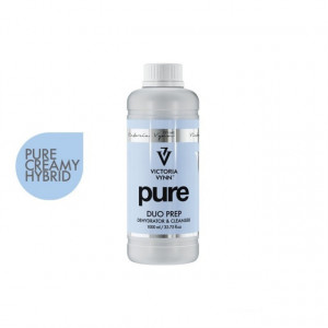Pure Duo Prep 2in1 Victoria Vynn 1L