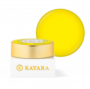 Gel color premium UV/LED Kayara 093 Maracuja