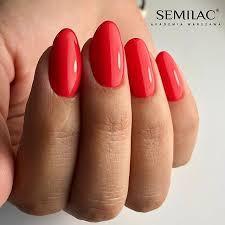 Semilac 133 Tutti Frutti 7ml