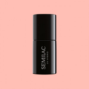 Semilac 364 Ride with me 7ml