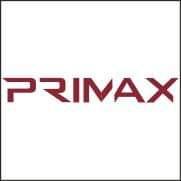 Primax-Italia