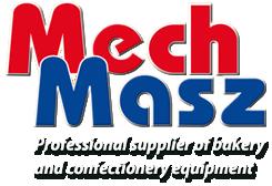 Mech-Masz Polonia