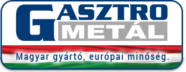Gasztrometal Ungaria