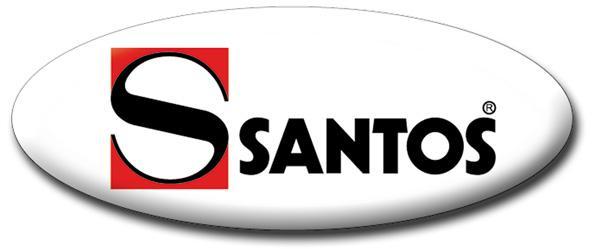 Santos Franta