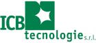 ICB Tecnologie - Italia