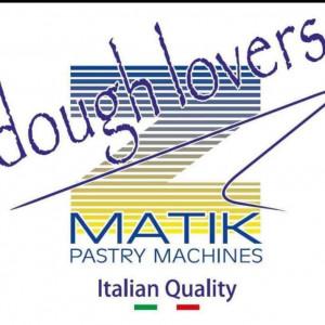 ZMatik Italia