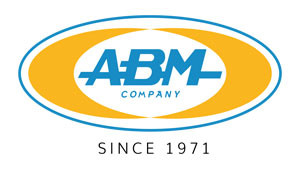 ABM Company Italia