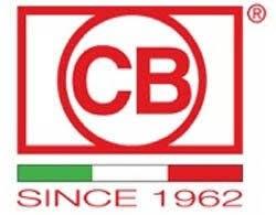 CB Italia