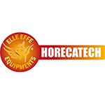 Horecatech Italia