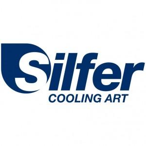 SILFER ITALIA