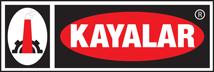 Kayalar Turcia
