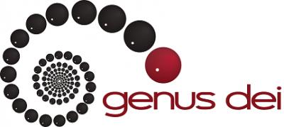 Genus Dei