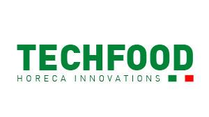 TechFood