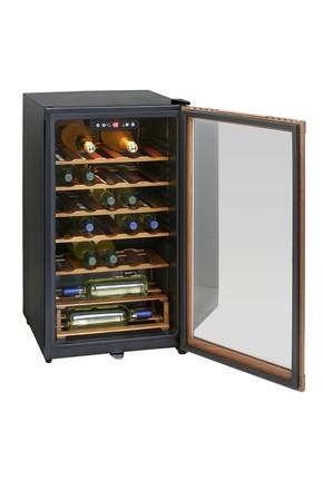 Frigidere pentru sticle de vin