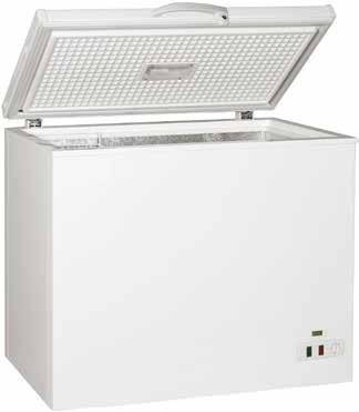 Lazi frigorifice / congelare