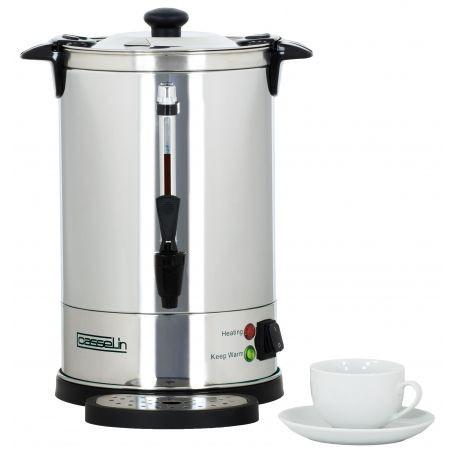 Filtre/ percolatoare cafea