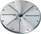 Disc tip razatoare, 3mm