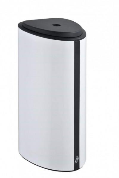 Dozator automat pentru gel dezinfectant sau sapun lichid