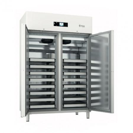 Dulap congelare pentru laborator, 1300 litri