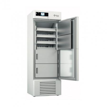 Dulap congelare pentru laborator, -20/-40°C, 400 litri