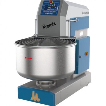 Mixer cu spirala PROMIX, 350 L
