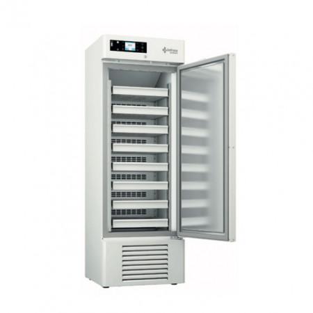 Dulap congelare pentru laborator, 400 litri