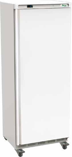 Dulap frigorific 641 litri