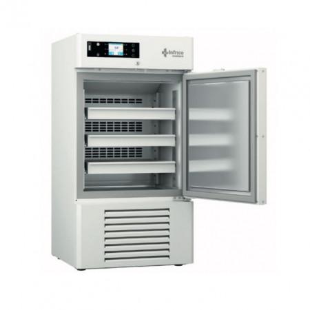Dulap frigorific pentru farmacie , 170 litri
