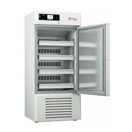 Dulap frigorific pentru laborator, 250 litri
