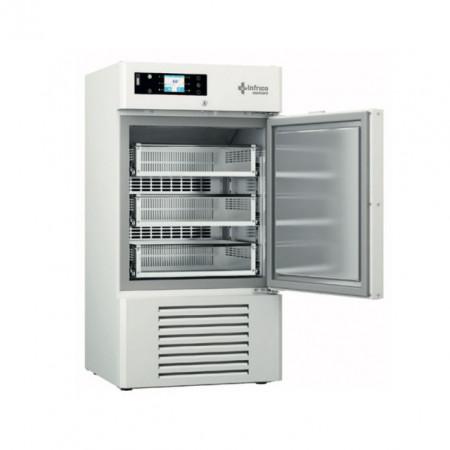 Dulap frigorific pentru spitale / banci de sange , 170 litri