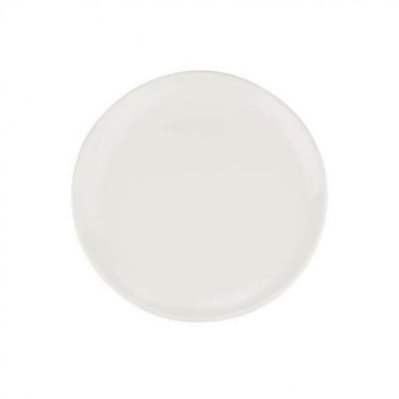Farfurie plata 173x20 mm