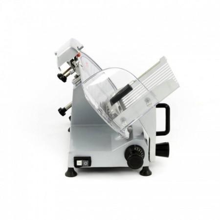 Feliator, 250mm