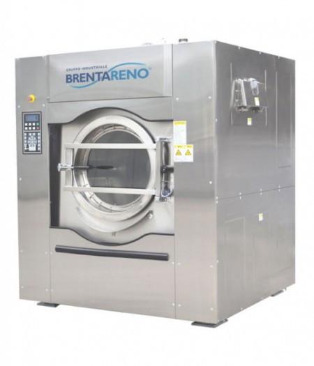 Masina industriala de spalat haine 120 kg