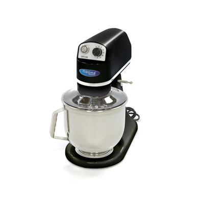 Mixer planetar 7 litri