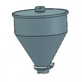 Palnie 8.5 litri