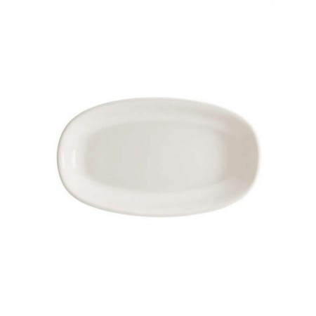 Platou oval Gourmet, 34x19,5cm