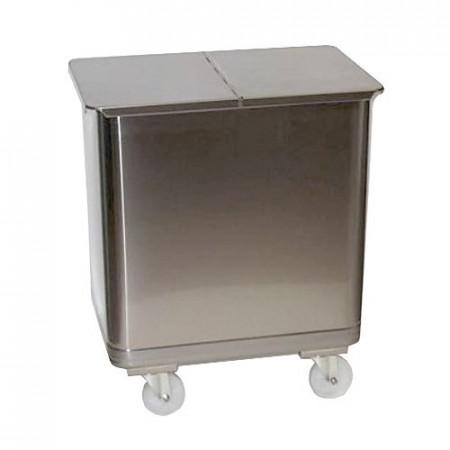 Carucior transport faina 125 litri