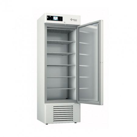 Dulap congelare pentru laborator, 430 litri