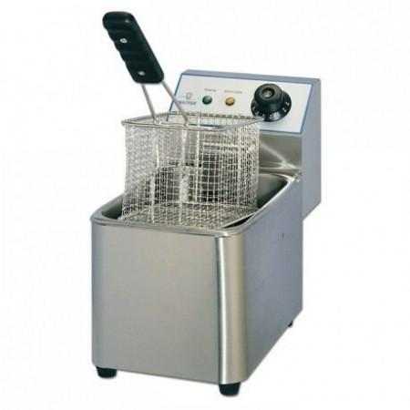 Friteuza electrica 4 litri