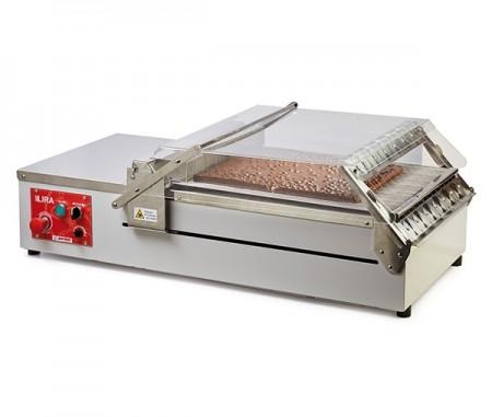 Masina automata pentru taiat prajituri