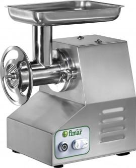 Masina de tocat carne , productie 300 kg / h