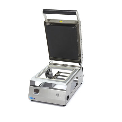 Masina termosigilat caserole 325×265×100mm